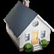 Эскизы изделий и домов по фото